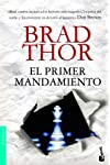 https://libros.plus/el-primer-mandamiento/