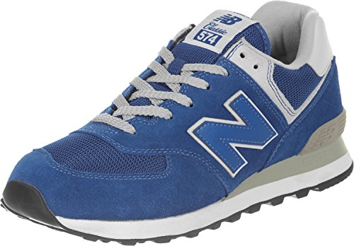 new-balance-vintage-574-womens-suede-synthetic-trainers-royal-blue-395-eu