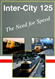 Inter-City 125: The Need For Speed - DVD - Transport Video Publishing