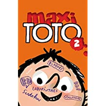 Maxi Toto 2 (TB.TOTO)