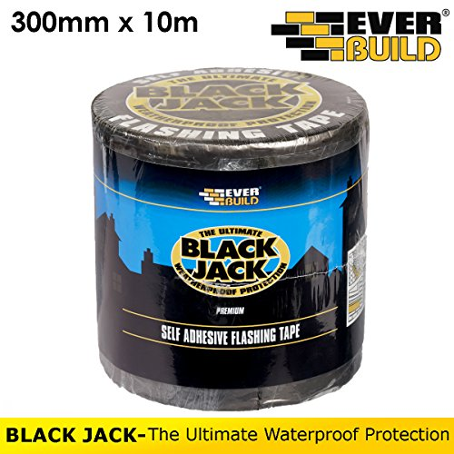 black-jack-flashing-tape-self-adhesive-by-everbuild-300mm-x-10m