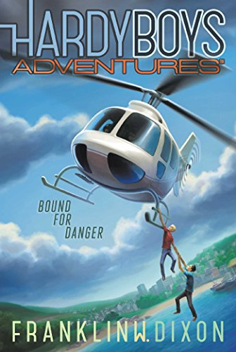 bound-for-danger-hardy-boys-adventures-band-13