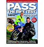(Pass the Bike Test: and be a Great Rider Too!) By Sean Hayes (Author) Paperback on (Sep , 2011)