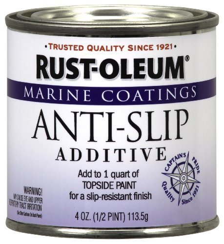 rust-oleum-207009-marine-anti-slip-additive-1-2-pint-by-rust-oleum