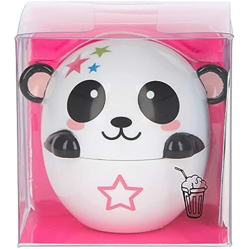 juguetes kawaii Depesche Labios 5324manga Model, Panda