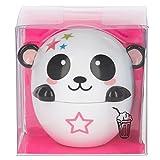 Depesche 5324 - Lipgloss Manga model, Panda