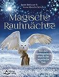 Magische Rauhnächte (Amazon.de)