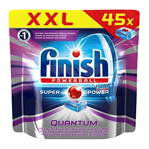 finish-quantum-mit-glanz-und-glasschutz-spulmaschinentabs-45-tabs