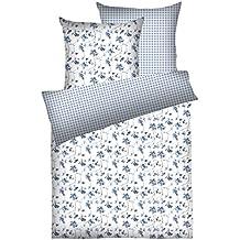 Suchergebnis Auf Amazonde Für Weichfrottier Bettwäsche