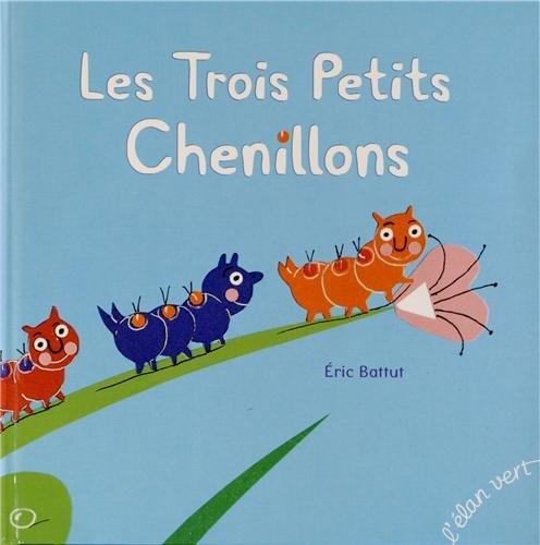 """<a href=""""/node/56369"""">Les trois petits chenillons</a>"""