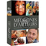 Médecines d'ailleurs - Saison 1