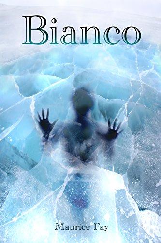 Bianco (La Trilogia del Maremoto Vol. 2) Bianco (La Trilogia del Maremoto Vol. 2) 518pVEEnt5L