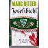 Josefibichl: Kriminalroman (Garmisch-Krimis 1)