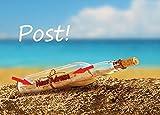 wir sind umgezogen Umzugskarte Postkarten 20 Stück umzug neue adresse Benachrichtigung Einladung Einladungskarte Hauseinweihung Wohnungseinweihung