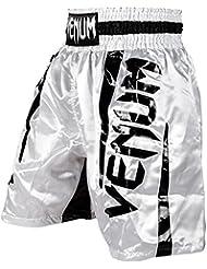 Short de boxe Anglaise Venum Elite