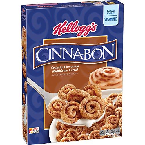 kelloggs-cinnabon-cereal-255g-1er-pack-1-x-255-g