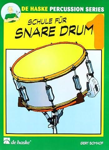 Schule für Snare