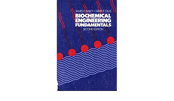 Buy biochemical engineering fundamentals mcgraw hill chemical buy biochemical engineering fundamentals mcgraw hill chemical engineering series book online at low prices in india biochemical engineering fundamentals fandeluxe Choice Image
