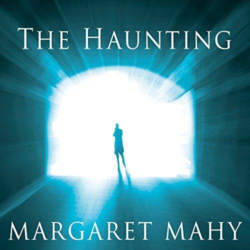 The Haunting  Audiolibri