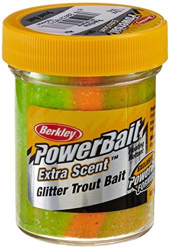 Berkley Powerbait Select Glitter Troutbait Pte appt...