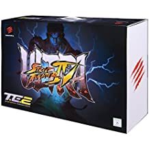 Mad Catz - Ultra Street Fighter IV - Arcade Stick Tournament Edition 2 (Xbox 360)