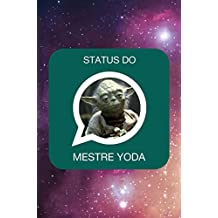 Status do Mestre Yoda (Portuguese Edition)