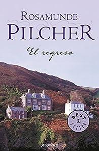 El regreso par Rosamunde Pilcher