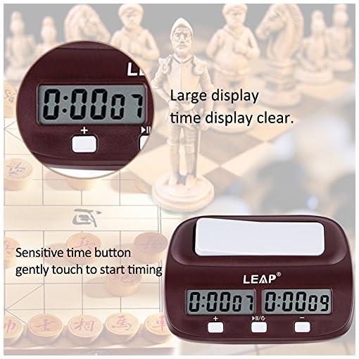 Timer-Profi-Schachspiel-Timer-Schachuhr-Countdown-Uhr-High-Definition-Digitalanzeige-Przisions-Timing-internationale-professionelle-Zertifizierung-Kauf-verfgbar-Timer-1-exquisite-Beutel-1