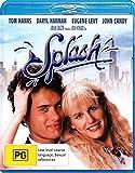 Splash (vf 5.1)