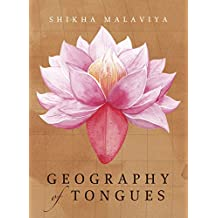 Geography of Tongues