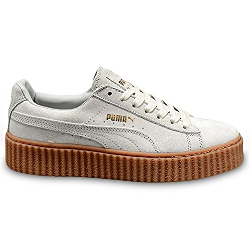 puma-x-rihanna-creeper-womens-usa-65-uk-4-eu-37-23-cm