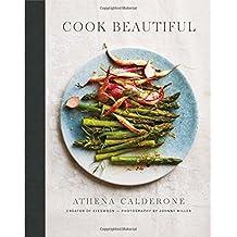 Cook Beautiful
