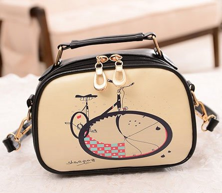 bicycle-messenger-handbags
