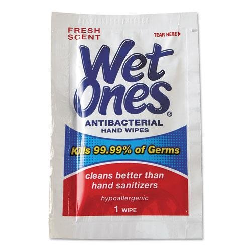 wet-ones-4723-antibacterial-moist-towelettes-5-x-7-1-2-white-1-ply-by-wet-ones