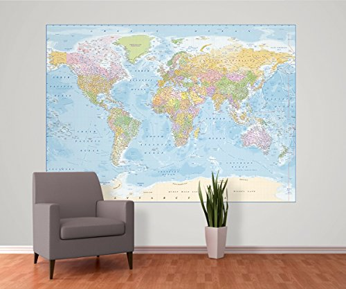 world-map-wall-mural-new-232m-x-158m
