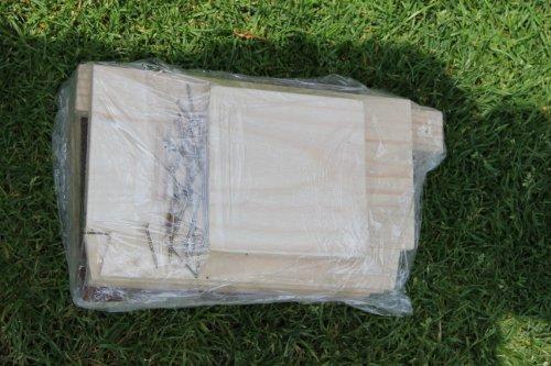 nistkasten-mit-bitumendachnb05-zum-selbst-bauen-bausatz-sauberste-verarbeitung-garten-deko-4