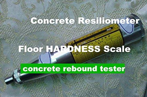 hormigon-resiliometro-gowe-piso-dureza-antirresiduos-tierra-de-martillo-fuerza-compresiva-hormigon-p