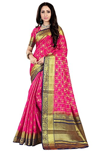 Sarees(IndoPrimo new Collection 2018 sarees for women party wear offer designer sarees...