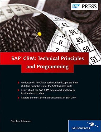 sap-crm-technical-principles-and-programming