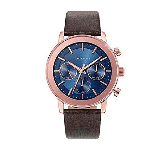 Reloj Viceroy para Hombre 47897-37