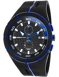 HIGHWAY CRONO relojes hombre MD1113BK-21