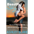 Beautiful Sky: A Billionaire Rock Star New Adult Romance (The Hunter Family Book 8)