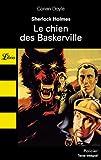 """Afficher """"Sherlock Holmes. Le chien des Baskerville"""""""