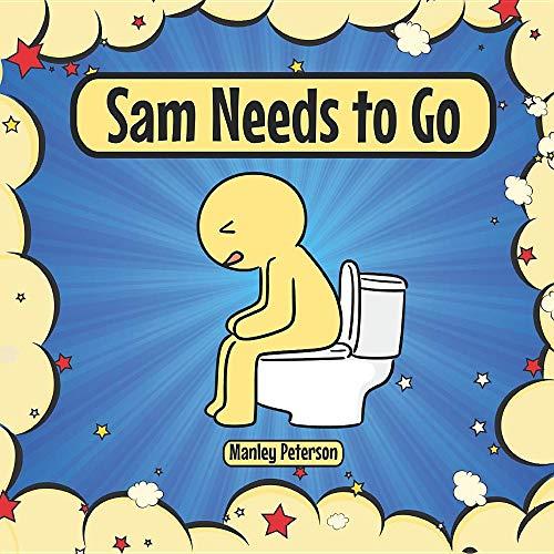 Sam Needs to Go