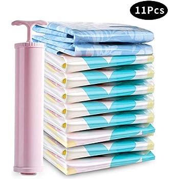 30x40cm 40x60cm in fibra di vetro Mat cottura a microonde Pad antiaderente Forno Grill Teglia alta Tempreture panno resistente Regard