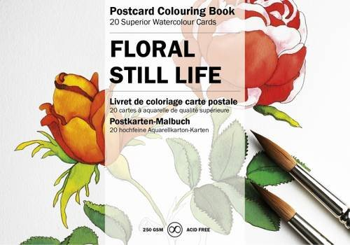 floral-still-life-postcard-colouring-book-20-superior-watercolour-cards