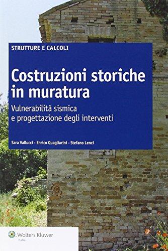 costruzioni-storiche-in-muratura-vulnerabilita-sismica-e-progettazione-degli-interventi