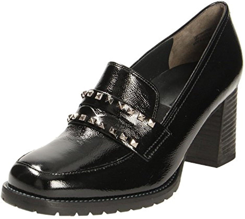 Paul Green 3695 Slipper/Trotteur 3695-003 2018 Letztes Modell  Mode Schuhe Billig Online-Verkauf