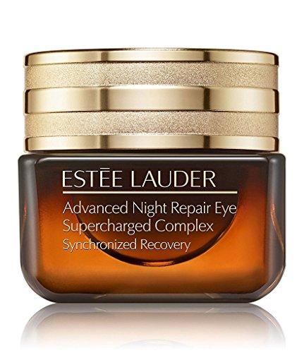 Estee Lauder Eye Gel (Estee Lauder Advanced Night repair Eye 15 ml NUOVO)