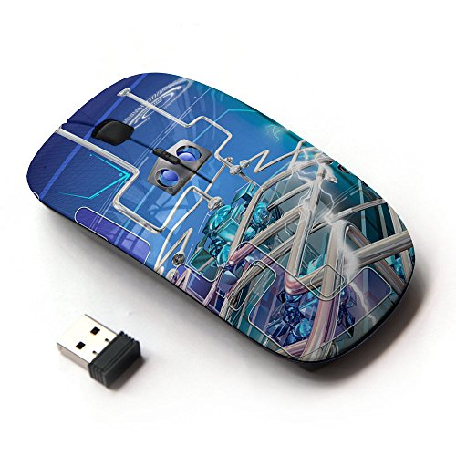xp-tech-optical-24g-wireless-mouse-mice-for-pc-computer-laptop-factory-pipe-network